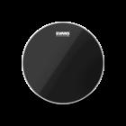 """Evans Black Chrome - 06"""""""