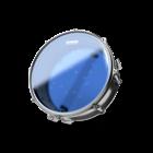 "Evans Hydraulic - 14"" - Blue - S.D."