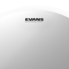"Evans Power Centre Reverse Dot 12"" - S.D."