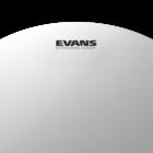 "Evans Power Centre Reverse Dot 13"" - S.D."