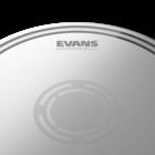 "Evans EC1 Reverse Dot 14"" - S.D."