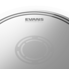 "Evans EC1 Reverse Dot 13"" - S.D."