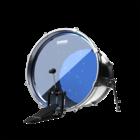 """Evans Hydraulic - Blue - B.D. - 22"""""""