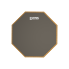 "Evans RF12G Single Sided Practise Pad - 12"""