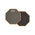 """Evans RF6D Double Sided Practise Pad - 6"""""""