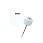 Evans EQPC1 - B.D. Head Protection