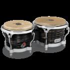 Latin Percussion LP-201AX-PM Bongo Set