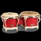 Latin Percussion LP794V-ARG Bongo Set