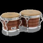 Latin Percussion LP1964 Original Bongo Set