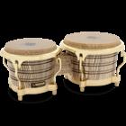 Latin Percussion LP793X Galaxy Bongo Set