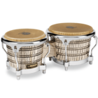Latin Percussion LP793X-C Galaxy Bongo Set
