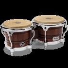 Latin Percussion LP201AX-2RGM  Bongo Set