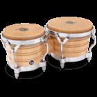 Latin Percussion LP201A-2 Bongo Set