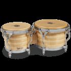 Latin Percussion LP201A-3 Bongo Set