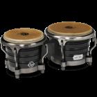 Latin Percussion LP201AX-2RRB - Bongo Set