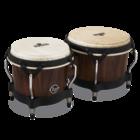 Latin Percussion M201-WB - Bongo Set