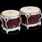 Latin Percussion M201-ABW - Bongo Set