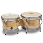 Latin Percussion M201-AWC - Bongo Set