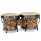 Latin Percussion LPA601-HC - Bongo Set
