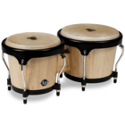 Latin Percussion LPA601-AW - Bongo Set