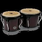 Latin Percussion LPA601-DW - Bongo Set