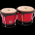 Latin Percussion LPA601-RW - Bongo Set
