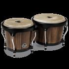 Latin Percussion LPA601-SW - Bongo Set