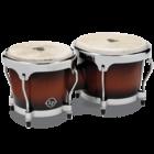 Latin Percussion LPA601-SBC - Bongo Set