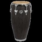 """Latin Percussion LP1250SA - 12.5"""" Tumba"""