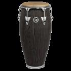 "Latin Percussion LP1175SA - 11.75"" Conga"