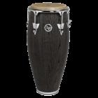 """Latin Percussion LP1100SA - 11"""" Quinto"""