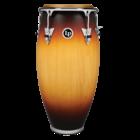 """Latin Percussion LP522X-MSB - 11"""" Quinto"""