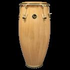 "Latin Percussion LP522X-AW - 11"" Quinto"
