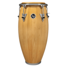"Latin Percussion LP522X-AWC - 11"" Quinto"