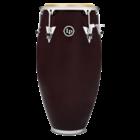 "Latin Percussion LP522X-DW - 11"" Quinto"