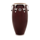 "Latin Percussion LP522T-DW - 11"" Quinto"