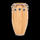 "Latin Percussion LP522T-AWC - 11"" Quinto"