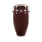 "Latin Percussion LP552T-DW - 12.5"" Tumba"