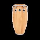 "Latin Percussion LP552T-AWC - 12.5"" Tumba"