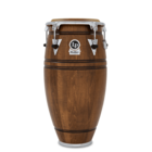 "Latin Percussion LP522T-RGM - 11"" Quinto"