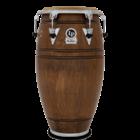 "Latin Percussion LP552T-RGM - 12.5"" Tumba"