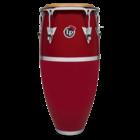 "Latin Percussion LP522X-1RD - 11"" Quinto"