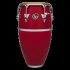 """Latin Percussion LP552X-1RD - 12.5"""" Tumba"""