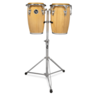 Latin Percussion LP-JRX-AW - Junior Conga Set