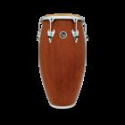 """Latin Percussion M750S-ABW - 11"""" Quinto"""