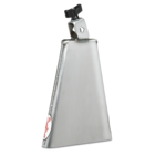 Latin Percussion ES-14 Skinny Mambo Bell