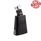 Latin Percussion LP204AN - Black Beauty Cowbell