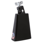 Latin Percussion LP228 - Black Beauty Cowbell - Senior