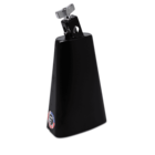 Latin Percussion LP007-N - Rock Cowbell