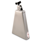 Latin Percussion ES-10 Salsa Timbale Cowbell - Sergio